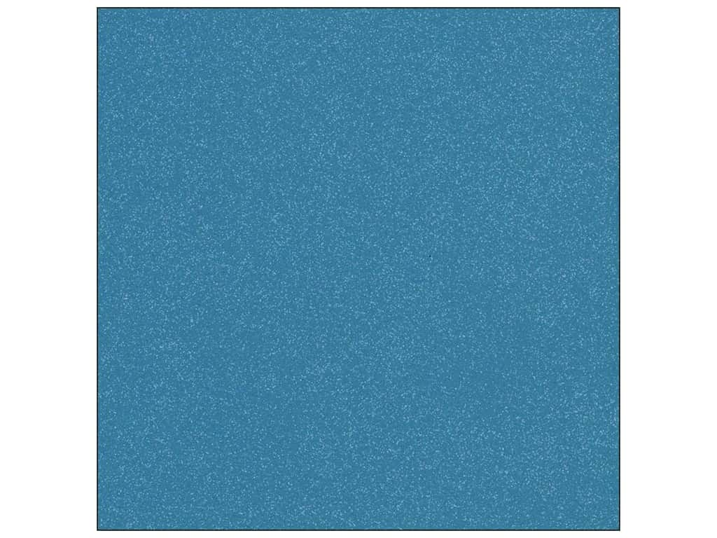 Doodlebug 12 x 12 in. Paper Sugar Coated Dolphin (25 sheets)
