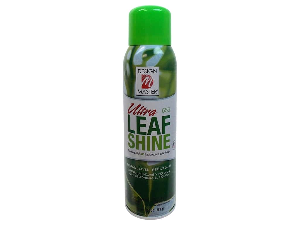 Design Master Ultra Leaf Shine 13.5 fl oz