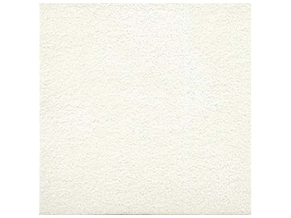 SEI Velvet Paper 12 x 12 in. Porcelain (12 sheets)