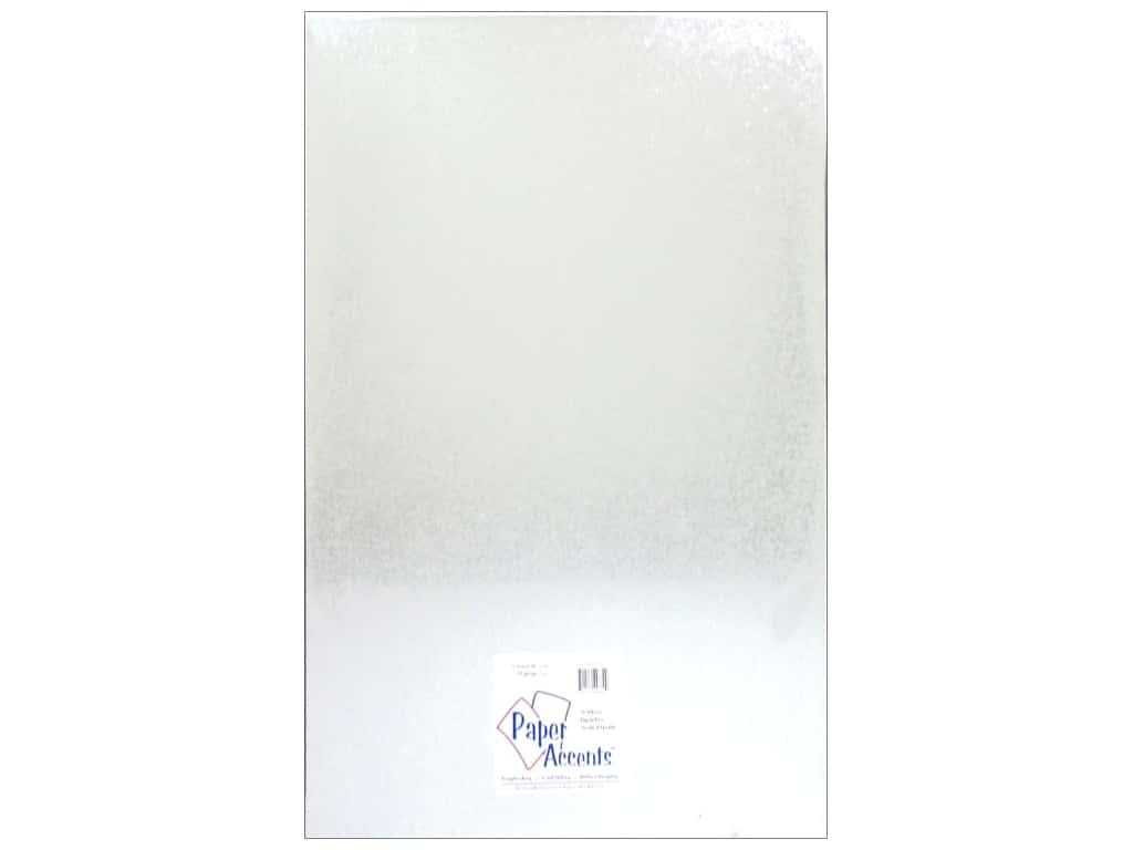 Paper Accents Tin Sheet 16 x 20 in. 28 gauge 1 pc.