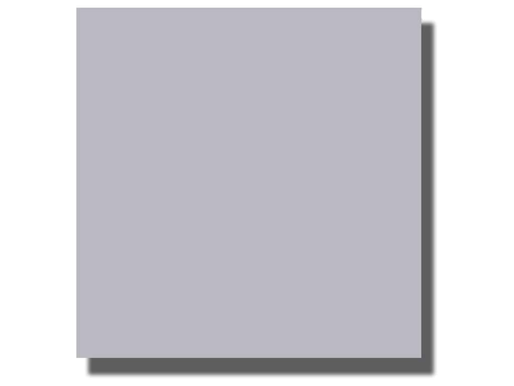 Bazzill Cardstock 12 x 12 in. Smoothie Date Swirl (25 sheets)