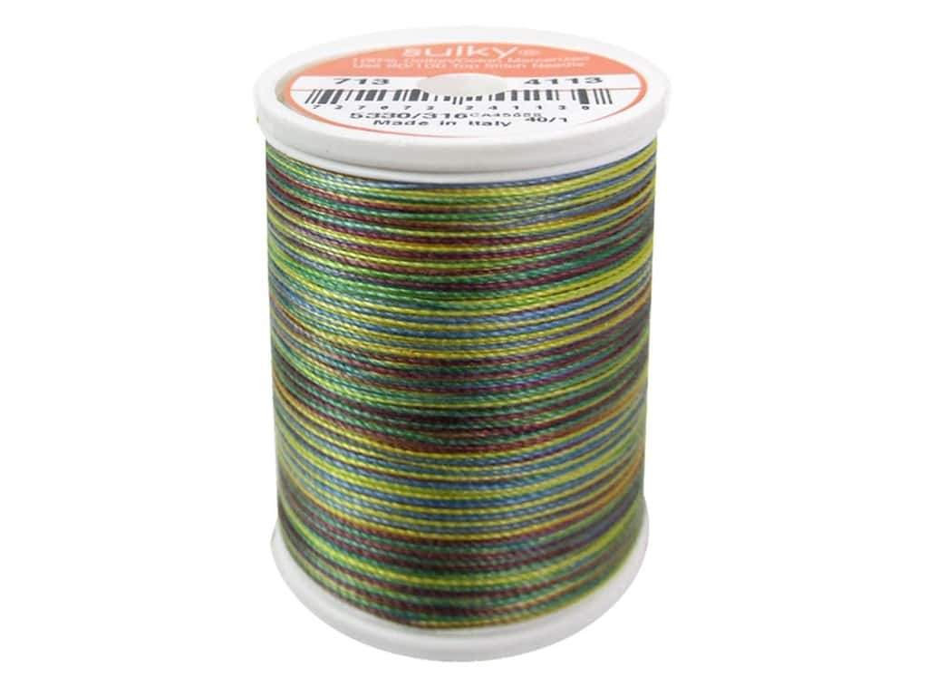 Sulky Blendables Cotton Thread 12 wt. 330 yd. #4113 Country Decor