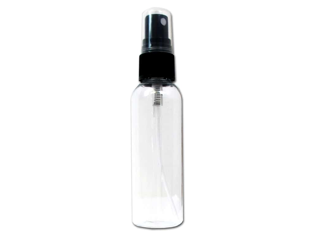 Imagine Crafts Tools Empty Spray Bottle 2oz