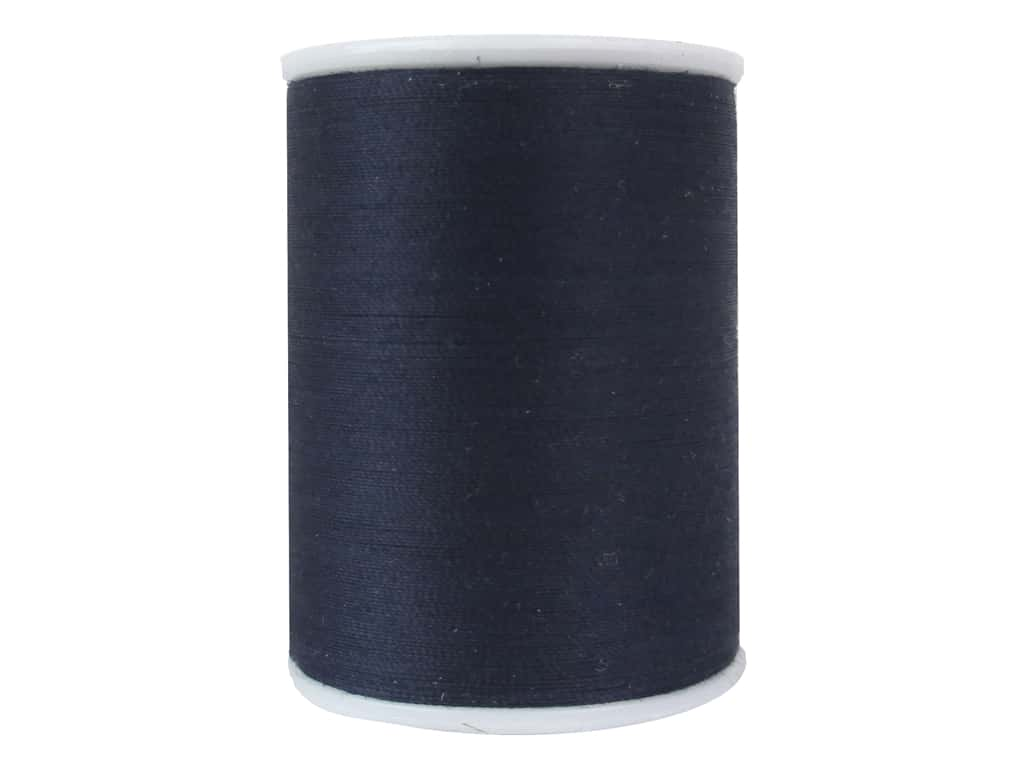 Coats & Clark All Purpose Thread 300 yd. #13 Navy