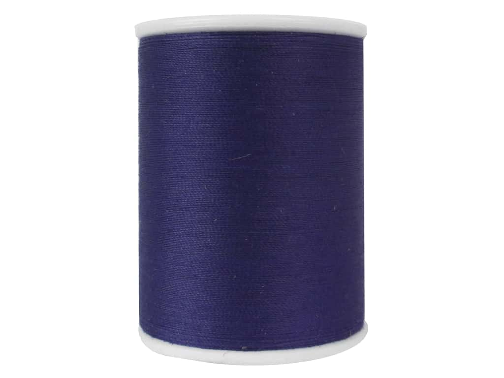 Coats & Clark All Purpose Thread 300 yd. #98 Purple