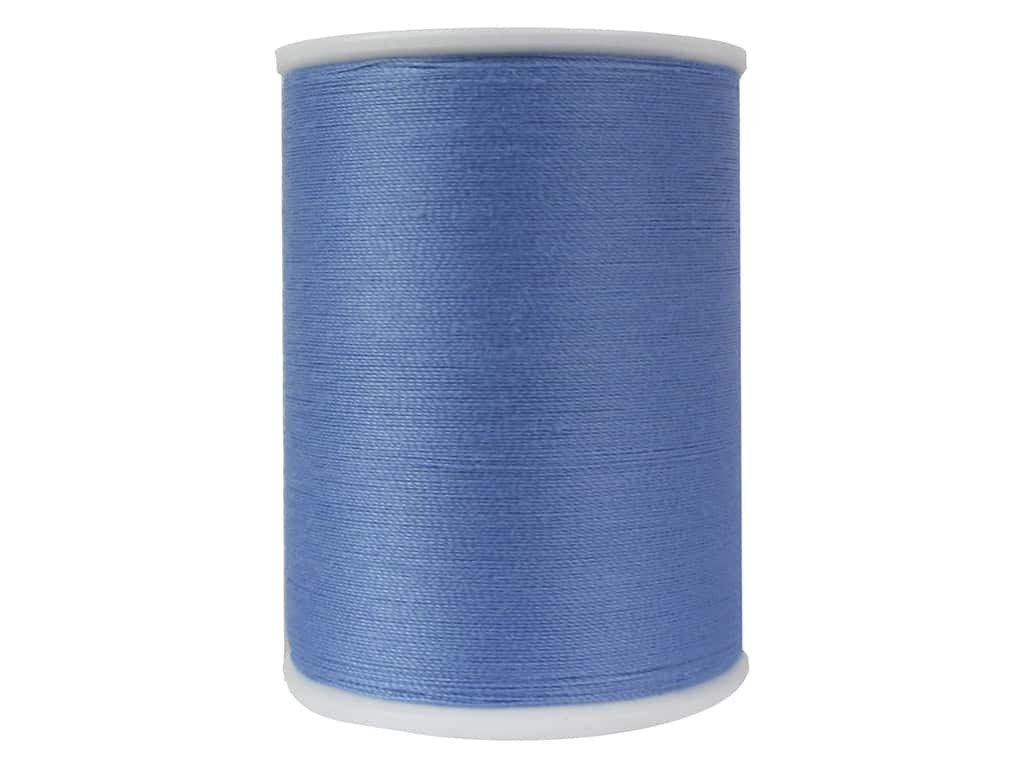 Coats & Clark All Purpose Thread 300 yd. #4A Medium Blue