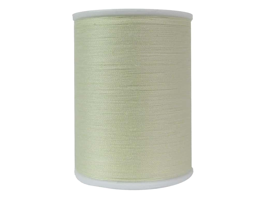 Coats & Clark All Purpose Thread 300 yd. #116 Cream