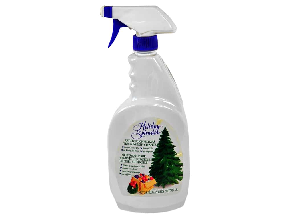 Miracle Coatings Holiday Splendor 24 oz.
