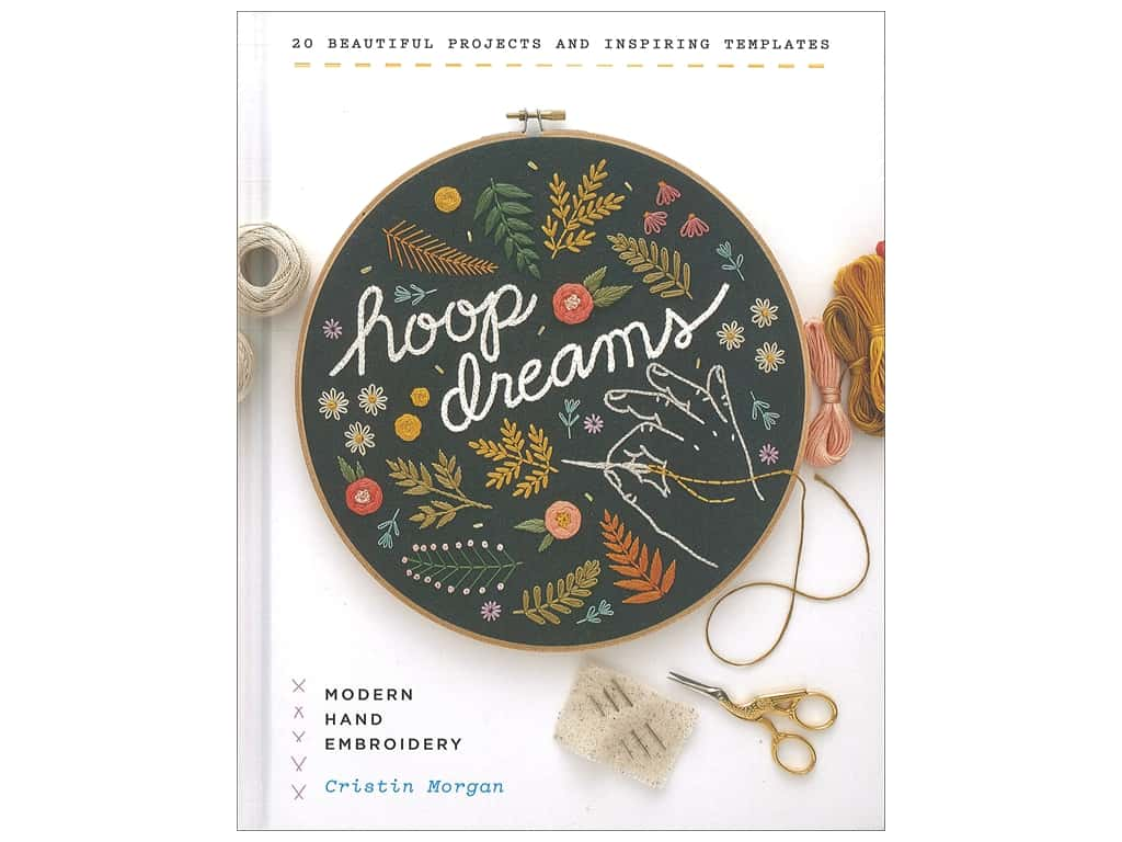Abrams Hoop Dreams Book