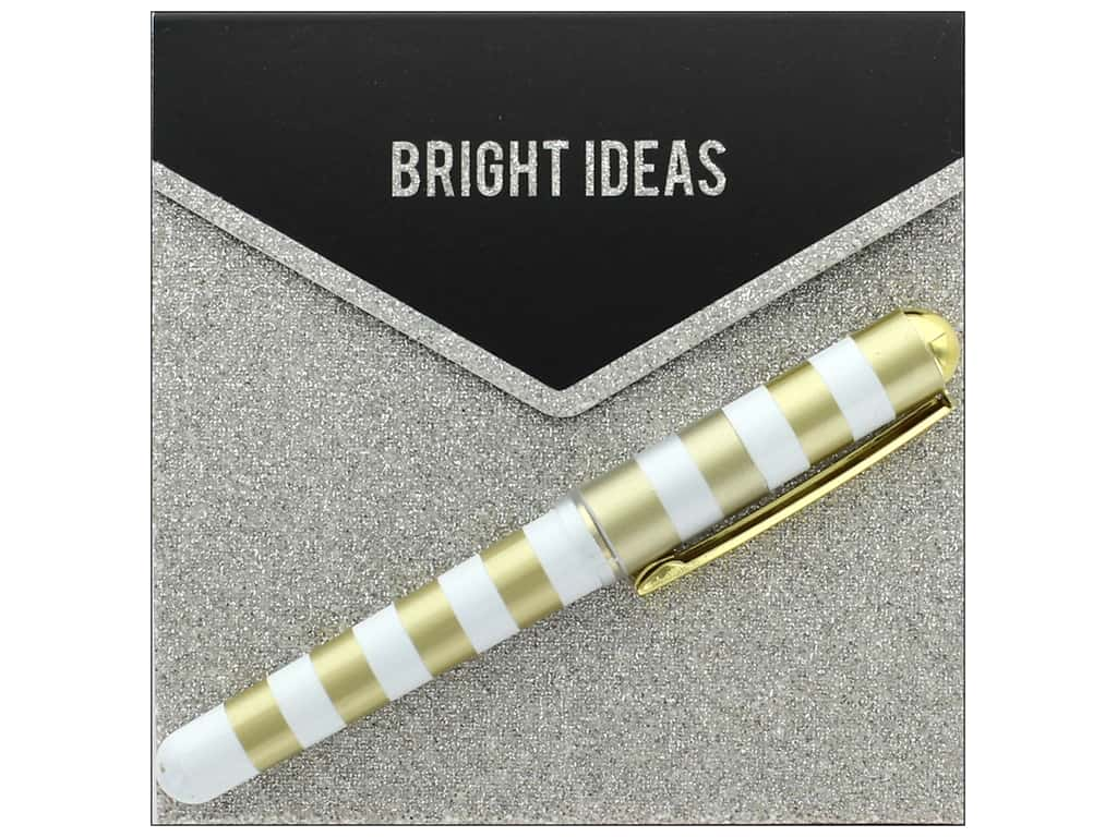 Lady Jayne Matchbook Note Pad With Pen Bright Ideas