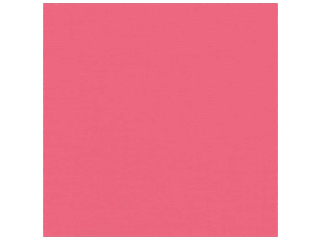 Bazzill Cardstock 12 x 12 in. Bling Feather Boa (25 sheets)