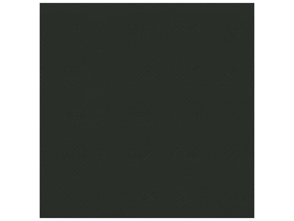 Bazzill Cardstock 12 x 12 in. Dotted Swiss Pepper (25 sheets)