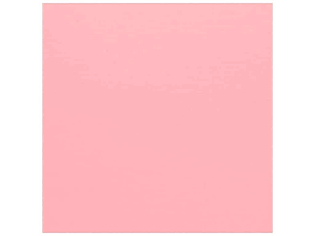 Coredinations Cardstock 12 x 12 in. Core Ess Sugar-N-Spice (20 sheets)