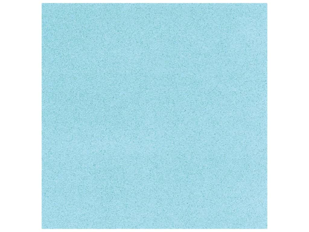 Doodlebug 12 x 12 in. Paper Sugar Coated Pistachio (25 sheets)