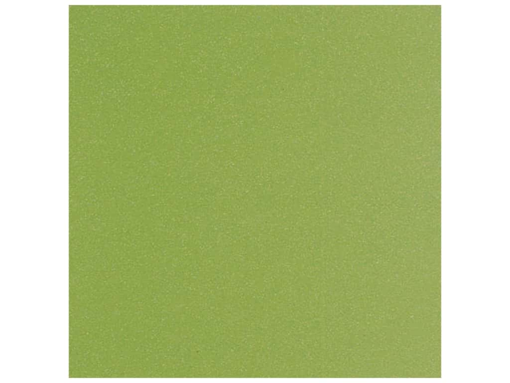 Doodlebug 12 x 12 in. Paper Sugar Coated Sweet Pea (25 sheets)