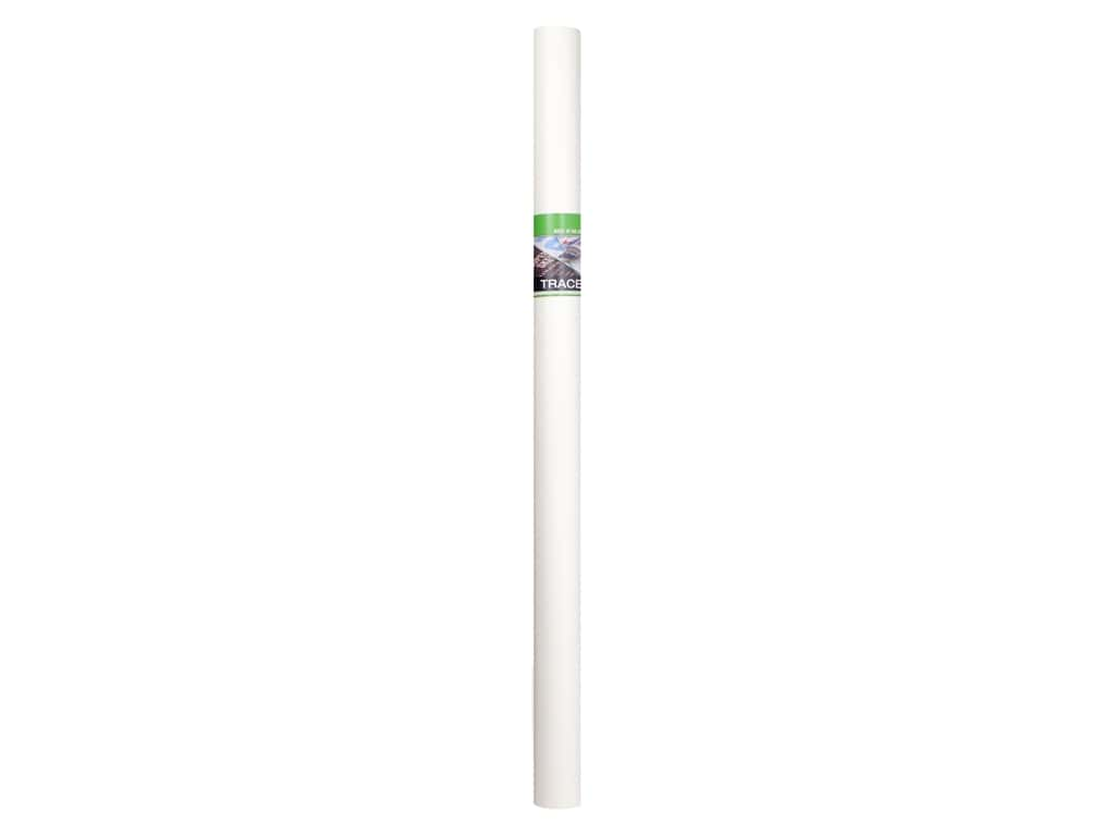 Pro Art Tracing Paper Sketch 24 in. x 20 yd Roll White