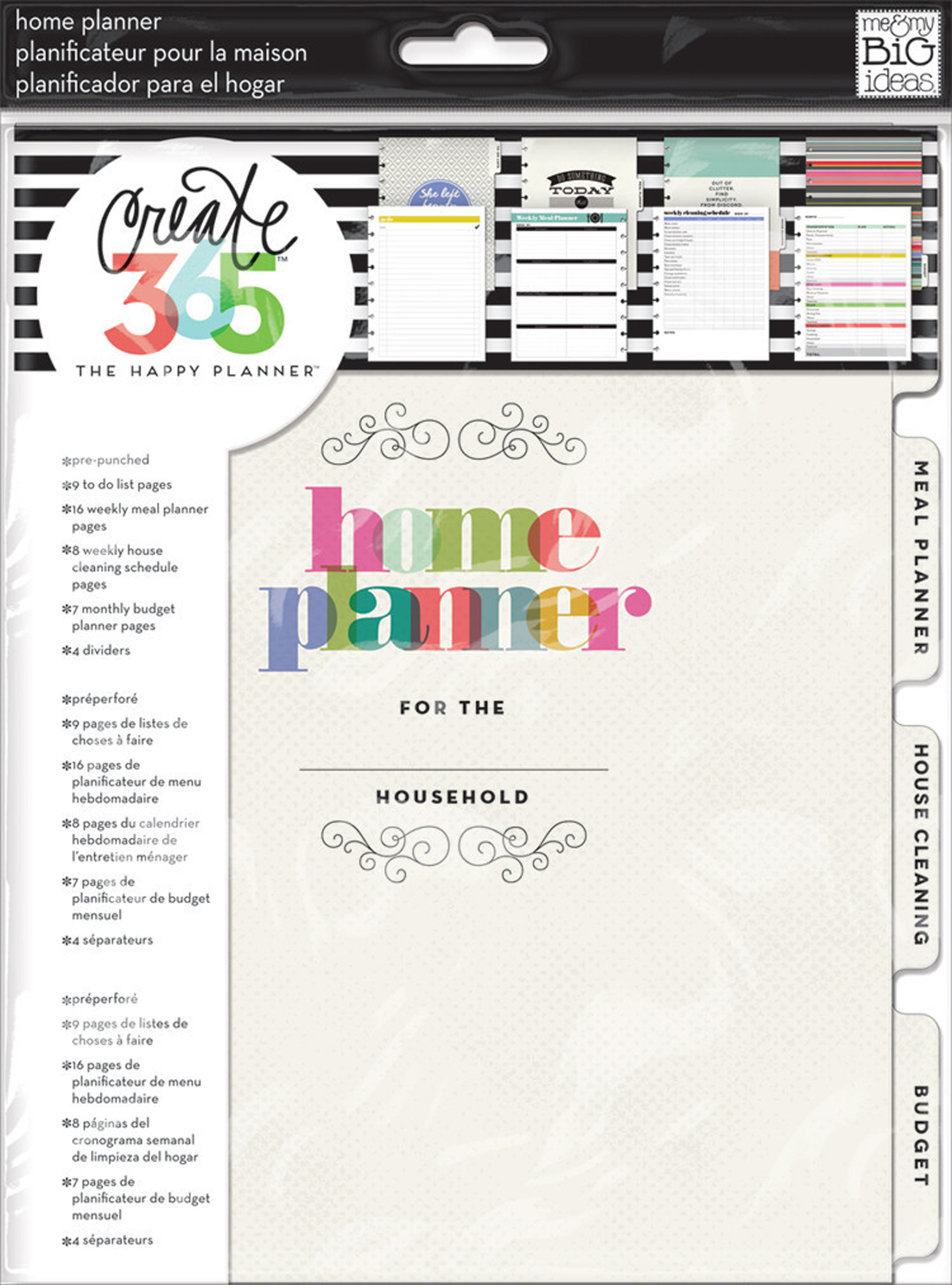 Scrapbook ideas on a budget
