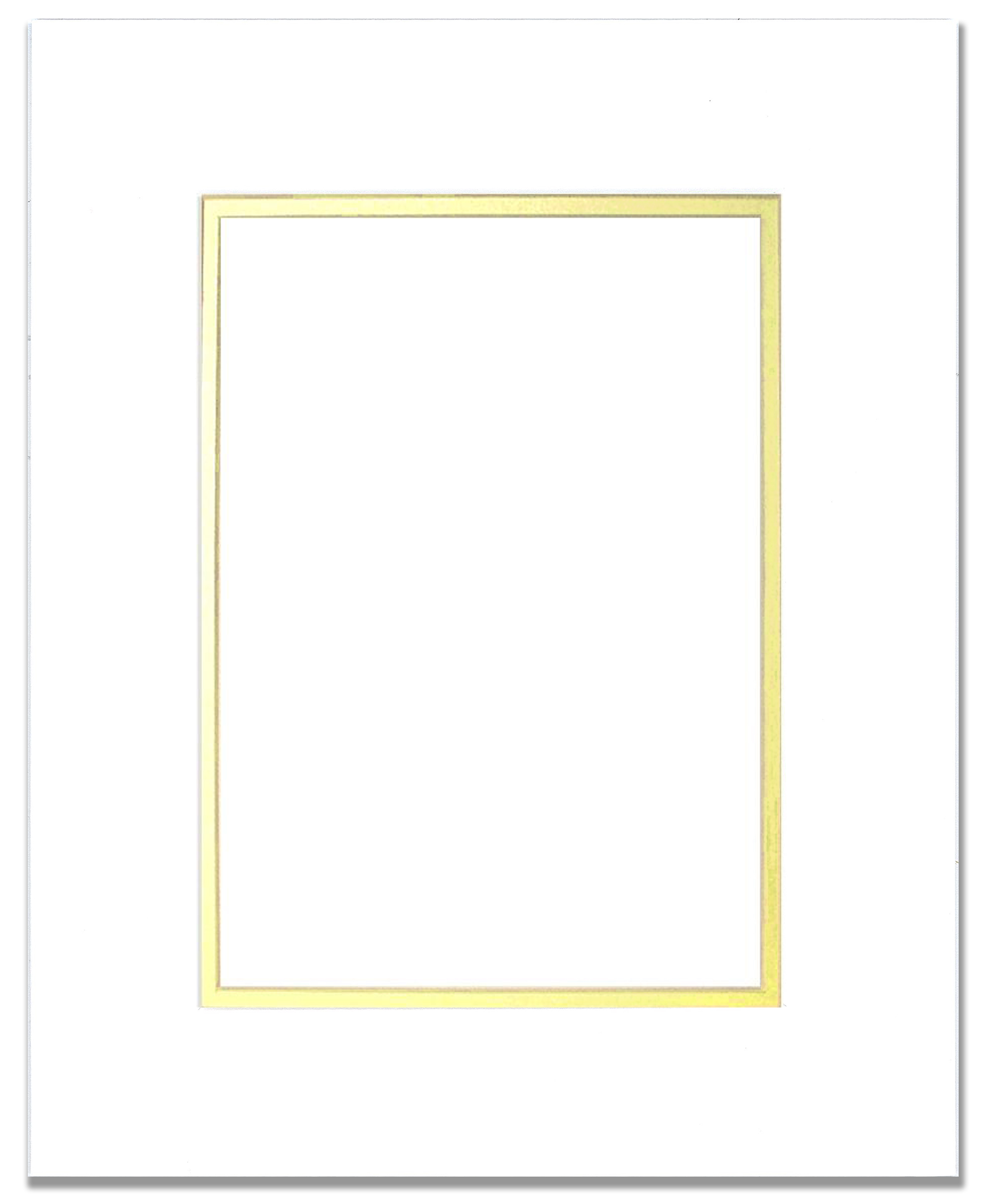 board cutter picture with mat nz mats mount x wholesale frame photo framing frames
